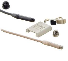 Петличний микрофон COS-11DPT Sanken