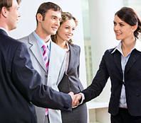 Смена юридического адреса ООО, ЧП, Смена КВЭД, Смена учредителей, Смена  размера уставного капитала