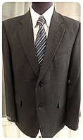 Мужской костюм модель 178 (есть большие размеры до 70)