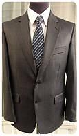 Мужской костюм West-Fashion модель 217 (есть большие размеры)