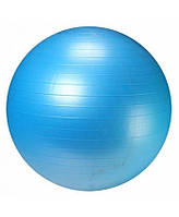 Фитбол LiveUp ANTI-BURST BALL 55см. LS3222-55b
