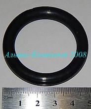 Кольцо уплотнительное резиновое 37,4*5,0