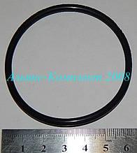 Кольцо уплотнительное резиновое 58,6*3,5