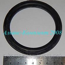 Кольцо уплотнительное резиновое 65*85-100 (65,5х10)