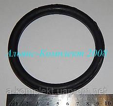 Кольцо уплотнительное резиновое 81*99-90 (81,0х10,0)