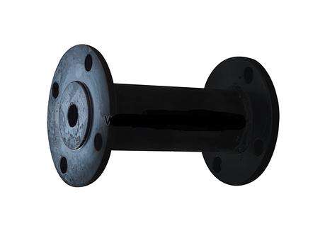 Удлинитель ступицы для мотоблока ПС-2, фото 2