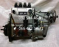 ТНВД Д-245
