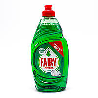 Гель для мытья посуды Fairy Original 450 мл.