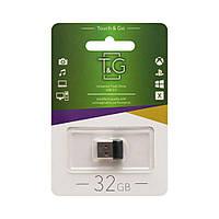 Накопитель Usb Flash Drive TG 32gb Mini 010 SKL80-280016