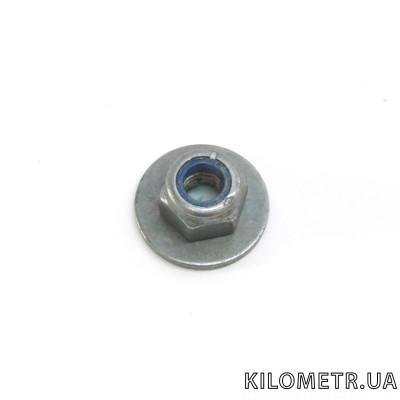 Гайка BMW Self Locking Hex Nut (M6) 64509123157
