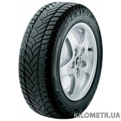Dunlop SP Winter Sport M3 245/45 R18 96V