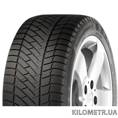 Z Continental SportContact 6  255/40 R21 102Y XL FR *