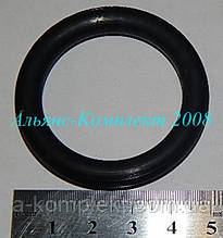 Кольцо уплотнительное резиновое 37*51-7,0 (37х7,0)