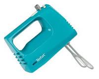 Миксер игрушечный Mini Tefal Smoby 310500