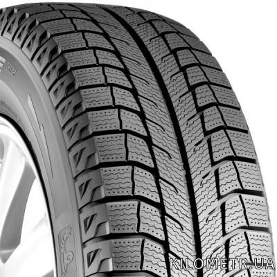 Michelin X-Ice Xi2 215/45 R17 87T