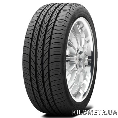 Michelin Pilot Exalto AS 215/55 R16 93V
