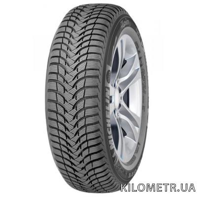 Michelin Alpin A4  225/55 R16 95H AO