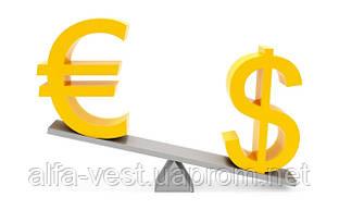 Внимание, цены уточняйте у продавца (050) 176 73 44, (067) 877 09 60 !!!