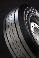Грузовые шины Pirelli ST01B Base 22.5 385 K (Грузовая резина 385 65 22.5, Грузовые автошины r22.5 385 65)