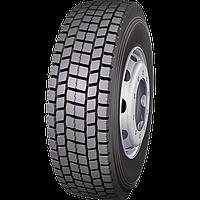 Грузовые шины LongMarch LM326 22.5 315 K (Грузовая резина 315 80 22.5, Грузовые автошины r22.5 315 80)
