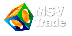 Интернет магазин MSV Trade