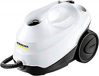 Пароочиститель KARCHER SC 3 EasyFix Premium (1.513-160.0) | Бытовой пароочиститель для дома