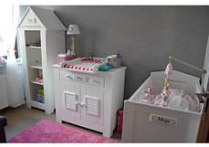 Книжный шкаф Marsylia Pinio, фото 3