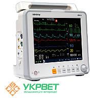 Монитор пациента IPM 10