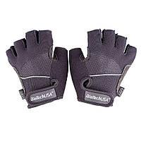 Екіпіровка Рукавички BioTech Gloves Berlin - чорні L