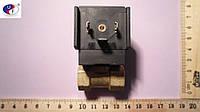 Электроклапан BLP53, 73 (4160.963)
