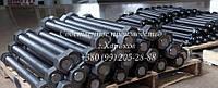 Шпилька упорная ГОСТ 18746-80, DIN 427