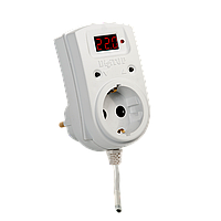 Терморегулятор DigiTOP TP-1 (розеточный)