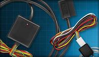 Переферия и датчик для GPS мониторинга