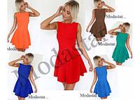 """Платье  """" Керри  """", фото 1"""