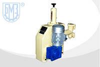Дозатор для сиропа Ж7-ШДС-М