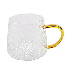 """Чашка """"Зоря"""", 350 мл"""