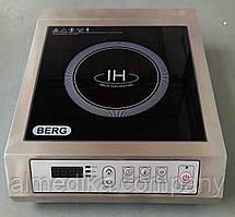Индукционная плита BERG SL-35-K1