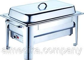 Электрический мармит 823 TGDR