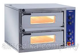 Піч для піци ПП-2К-780