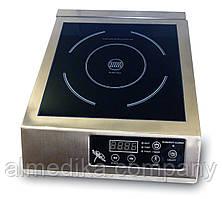 Плита індукційна GoodFood IC30