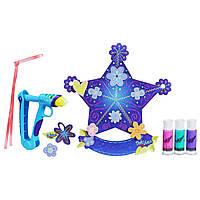 Набор пластилина DohVinci Украшение для двери Play Doh Hasbro, фото 1