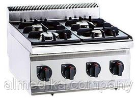 Газова плита HG6060