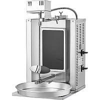 Аппарат для шаурмы электрический с мотором REMTA SD10