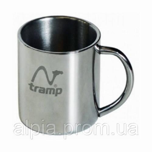 Термокружка Tramp TRC-009 300 мл