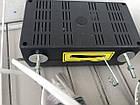 Инкубатор бытовой Перепелочка  ИБ-270 автоматический переворот , фото 7