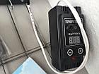 Инкубатор бытовой Перепелочка  ИБ-270 автоматический переворот , фото 8