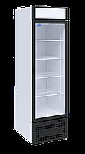 Холодильна шафа Капрі 0,5 СК, (0..+7)