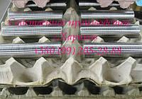 Шпилька нержавеющая ГОСТ 22034-76, ГОСТ 22035-76, DIN 939