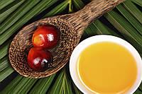 Пальмы масло