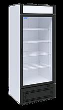 Холодильна шафа Капрі 0,7 СК, (0..+7)